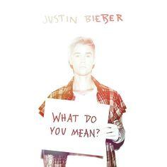 Justin Bieber #KK