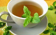 Infuso alla melissa, rimedio naturale contro il nervosismo - L'infuso alla melissa è un rimedio naturale che viene impiegato per alleviare il nervosismo ma molti altri disturbi legati al sistema nervoso e all'apparato digerente.