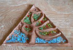 keramika pro začátečníky - Hledat Googlem