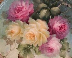 evelyn vark roses - Google Search