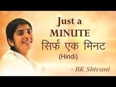 96 Bk Shivani Ideas Om Shanti Quotes Bk Shivani Quotes Brahma Kumaris