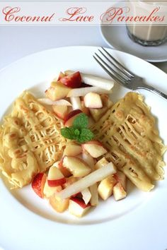 rice pudding hot cakes shortened url bake it see more rice pudding ...