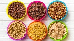Cómo estimular la energía con 7 cereales saludables   AdriBosch's Magazine