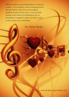 Tune your thoughts and feelings with love. and MUSIC! I Love Music, Music Is Life, My Music, In This World, Bright Horizons, Soul Healing, Music Images, Up Game, Piano Lessons