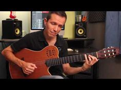 (101) Chord Progressions for Song Endings - YouTube