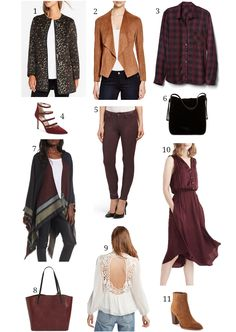 5327e565b45 Fall wardrobe staples under $60 Penny Pincher Fashion, Capsule Wardrobe,  Fall Wardrobe, Wardrobe