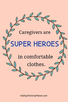 Caregivers are special people with a tough job. Here is a page of positive affirmations to help encourage you during this season of your life. Caregiver Quotes, Parenting Quotes, Dating A Nurse, Motivational Quotes, Inspirational Quotes, Funny Quotes, Nursing Memes, Funny Nursing, Dear Parents