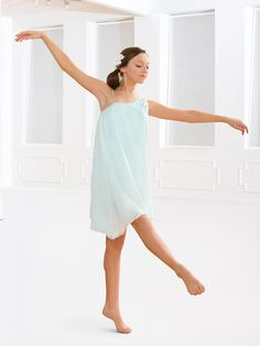 12 Best Dance Recital Ideas Images Maquiagem Ballet Costumes
