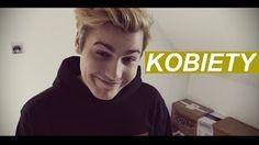 Ajgor Ignacy - YouTube