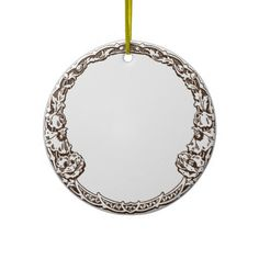 Hang Classic ornaments from Zazzle on your tree this holiday season. Start a new holiday tradition with thousands of festive designs to choose from. Shopping Day, French Chic, Black Friday, Poppies, Art Nouveau, House Design, Christmas Ornaments, Friends, Decor
