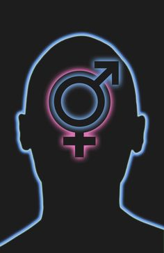 The Science of Transgender