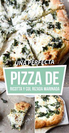 una-perfecta-pizza