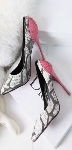 Women's Fashion High Heels :    Dior  - #HighHeels https://youfashion.net/shoes/high-heels/trendy-womens-high-heels-dior-4/