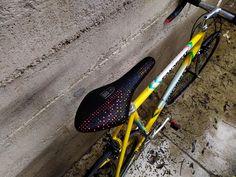 Bicycle Types, Road Bike, Bicycles, Golf Clubs, Cycling, Biking, Types Of Bicycles, Road Racer Bike, Street Bikes