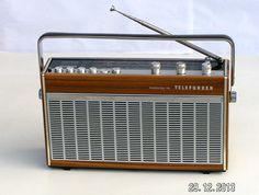 Shortwave Radio Telefunken Bajazzo TS 301 in Wood Design Broadcast | eBay.....................................Please save this pin... ........................................................... Visit!.. http://www.ebay.com/usr/prestige_online