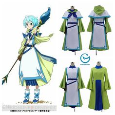Gate Jieitai Kanochi nite, Kaku Tatakaeri Lelei la Lalena #cosplay #costume #manga #coser #anime