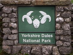 Visit the Yorkshire Dales National Park with www.realyorkshiretours.co.uk