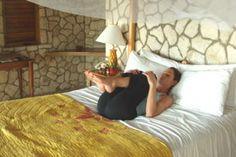 Yoga for Bedtime | Women's Health Magazine