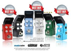 CheaperPedals.com