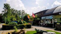 Klagenfurt, Little Bunny Foo Foo, Carinthia, Outdoor Decor, Pause, Mai, Austria, November, Vacation Travel