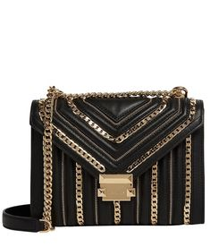 Buy Michael Kors Whitney - Michael Kors for Kinds Of Music, Chanel Boy Bag, Style Guides, Style Icons, Gift Guide, Michael Kors, Shoulder Bag, Stuff To Buy, Bags