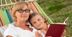 3 formas de fomentar un amor a la lectura en los niños