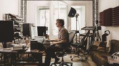 良い曲は良い環境から!スタジオ・DTM部屋 画像まとめ【part.21】 | MeloDealer