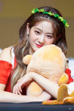 Little Bit, Kpop Girls, Girl Group, Idol, Chara, Asia, Korean, Babies, School