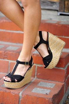 Suchhh cutee shoes