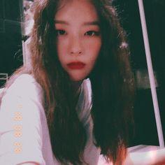 Kpop Girl Groups, Kpop Girls, Cherry Baby, Red Velvet Seulgi, Kang Seulgi, Kim Yerim, Peek A Boos, Kpop Aesthetic, South Korean Girls