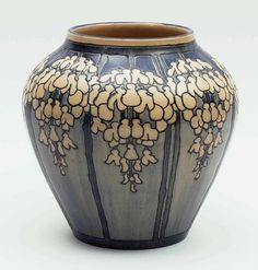 Newcomb pottery new Orleans 1900'sWomens Guild