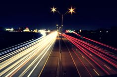 lights.