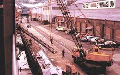 Ports of Call: Sasebo, Japan Sasebo Japan, San Diego, California, Ship, Navy, Board, Life, Ships, Navy Blue