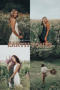 Instagram Feed, Instagram Ideas, Outdoor Photography, Photography Tips, Wallpaper Qoutes, Edit Your Photos, Vsco Filter, Senior Pics, Earth Tones
