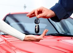 If you are living in Leeds and you are looking for a professional Car Locksmith services in Leeds, then there is no any other better than Leeds Auto Locksmith. Just you need to contact Leeds auto locksmith. Daihatsu, Volkswagen Jetta, Jeep Grand Cherokee, Range Rover Vogue, Peugeot 301, Car Key Replacement, Automotive Locksmith, Best Car Rental, Vehicle Rental