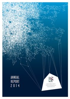 Annual Report Cover.png (655×926)
