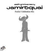 Jamiroquai / Fuckin' Celebration (KTAGRANT Mix) by KTAGRANT on SoundCloud