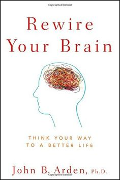 Free download or read online change your brain change your life free download or read online change your brain change your life psychology pdf book authorized by neuropsychiatric dr daniel g amen fandeluxe Ebook collections