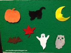 Libraryland: Flannel Friday-Brown Bat, Brown Bat