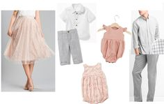Spring family session outfit ideas what to wear family portr Newborn Family Pictures, Spring Family Pictures, Family Pictures What To Wear, Beach Family Photos, Summer Pictures, Family Picture Colors, Family Picture Outfits, Family Portrait Outfits, Family Portraits