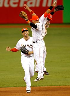 HAVE YOU BEEN TAKING OUT TO BALL PARK YET ? HAVE YOU BEEN TAKEN OUT TO THE BALL GAME? GREAT SEATS MIAMI HAS ALL THE SEATS YOU WOULD WANT TO SIT IN THAT BEST FIT YOU, WWW.GREATSEATSMIAMI.COM, 305-395-4488