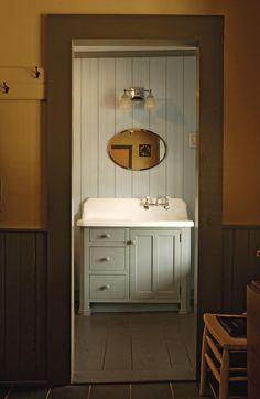 31 Modern Farmhouse Bathroom Vanity Makeover On Your A Budget Bathroom Vanity Makeover, Custom Bathroom, Vintage Bathroom, Bathroom Cabinetry, Primitive Bathrooms, Bathroom Vanity, Custom Bathroom Cabinets, Bathroom, Modern Farmhouse Bathroom