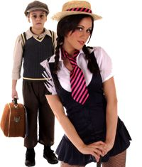 Shop our collection of School Days for 2015 atwholesaleconnections- Best Wholesaler in UK.