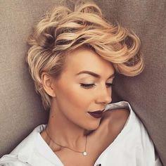 Bakımlı kısa saç modelleri resimleri. Farklı tasarım arayanlar için bakımlı ve güzel gösterenk kısa saç modeli ile ilgili 8 tane resim paylaşıyoruz. Pembe,