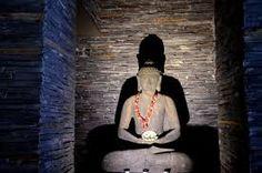 Resultado de imagen para muebles tradicionales de bali