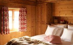 ❤❤❤ San Lorenzo Mountain Lodge 4