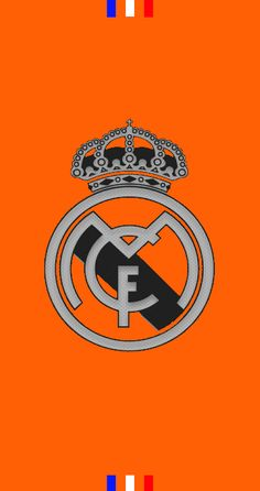 Imagenes Real Madrid, Mercedes Benz Wallpaper, Real Madrid Wallpapers, Real Madrid Football, Logo Real, Gareth Bale, Iphone Wallpaper, Pepsi, Converse