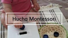 La hucha Montessori. Delaware, Kids Rugs, Sony, Home, Montessori Activities, Piggy Bank, Montessori Sensorial, Inventions, Kid Friendly Rugs