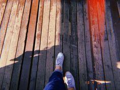 Good shoes take you to good places 💜 Take Better Photos, How To Take Photos, Great Photos, Selfies, Photos Tumblr, Tumblr Girls, Professional Photographer, Korean Girl, Photography Tips