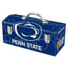 Find great deals on eBay for penn state tool. Shop with confidence.